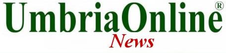 logo-umbria-online-news