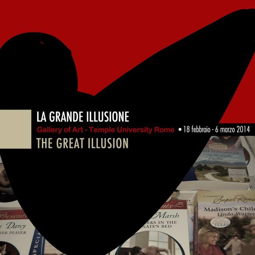 La grande illusione / The great illusion