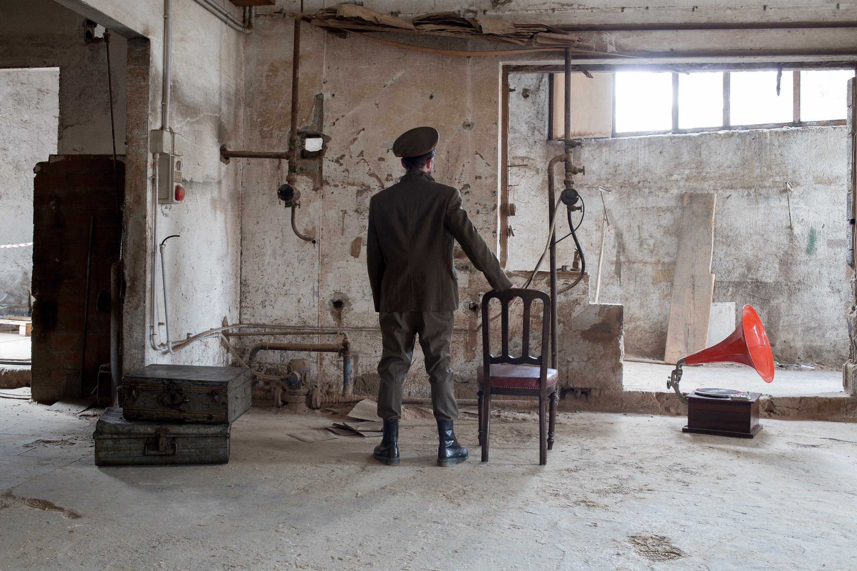 Nella colonia penale (2)