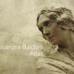 Catalogo Atlas Alessandra Baldoni
